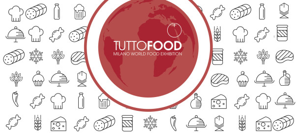 TuttoFood-2017
